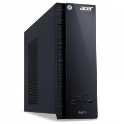 Acer Aspire AXC