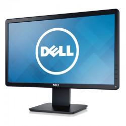 Dell 20 Monitor
